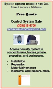 control system ad (1)