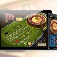 Casinos, tan sencillo como usar un celular