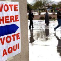 Lulac Ofrece Clases de Ciudadanía en Tampa