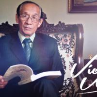 Peruamérica. Poesía del Dr.Lit. Víctor Nolberto Unyén Velezmoro