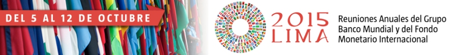 FMI junta mundial