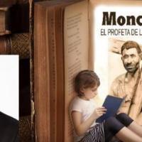 """Moncada, El Profeta de la Ecología"". Una Magnifica Obra Teatral de Perú para el Mundo."