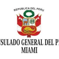 Peruanos Tienen Hasta el 11 de Diciembre para Actualizar sus Documentos de Identidad y Participar de Elecciones