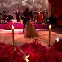 La Florida Celebró a lo Grande Boda de Sofía Vergara y Joe Manganiello