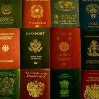 ¿Qué tan poderoso es tu pasaporte? Descúbrelo en este 'ranking'