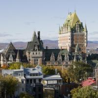 Canadá Ofrece Visas de Trabajo Para su Programa de Inmigración