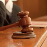 Se Requiere Urgente Reforma del Poder Jucial en América Latina. Algunos Consejos