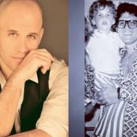 El Ganador del Grammy Latino, Gian Marco Zignago Comparte su Experiencia con el Cáncer