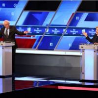 Univision Hosts Democratic Presidential Debate in Miami