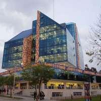 Universidad Peruana Busca Contratar Consultora para Capacitar a sus Investigadores