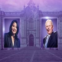 Dos Nuevas Campañas Electorales que Decidirán las Elecciones en Perú: El Anti-Fujimorismo vs El Anti-Limeñismo