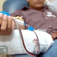 Dr. Waldo García Ferrera, Gastroenterólogo y Hepatólogo Cubano, Envía Nota Aclaratoria Acerca de los Casos de Contagio por Hepatitis C en su País