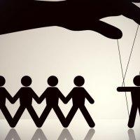 Los manipuladores Emocionales: Conócelos de Cerca y Evítalos