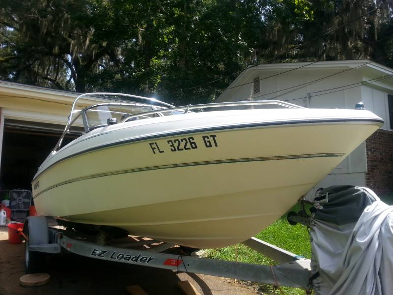 boat for sell (10)