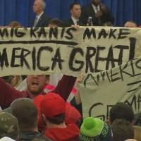 La Coronación del Descontento ¿Qué le Puede Espera a Trump en la Convención de Cleveland?