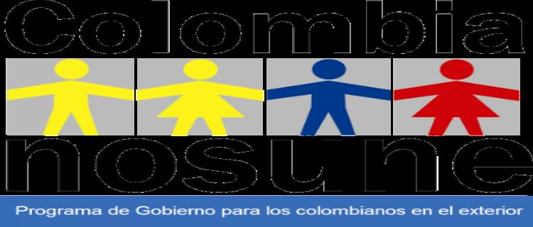 colom logo