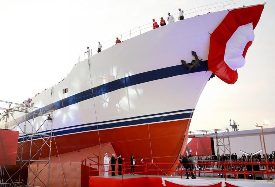 buque160815