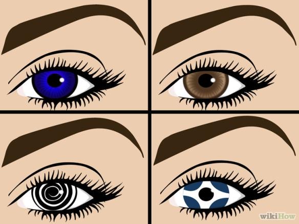 9a55d55cb2 Profesionales de la oftalmología advierten de cinco aterradores riesgos de  usar lentes de contacto sin prescripción médica