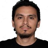 Emotiva Carta de Agradecimiento de Nuestros Colaborador y Amigo. Rodrigo Chillitupa Empezará una Nueva Faceta Periodística en Su Vida. Le Deseamos Exitos