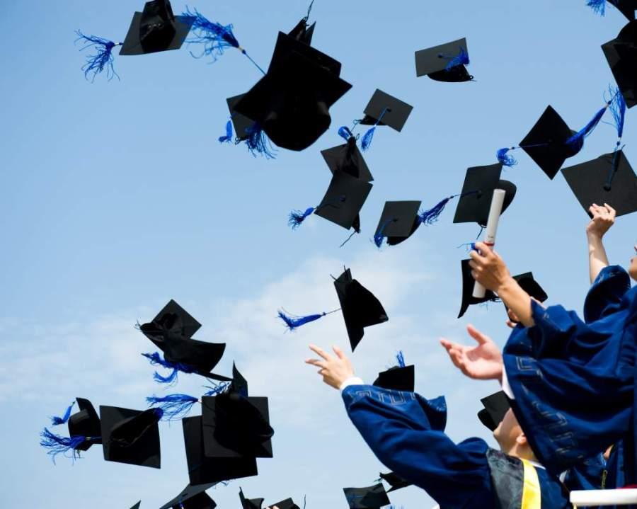 graduacion-png