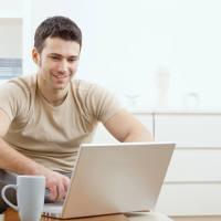 Cómo Hacer Dinero Fácil Desde tu Computadora