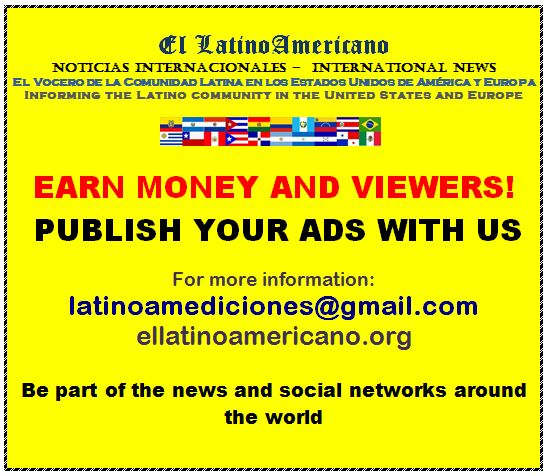 english-ads