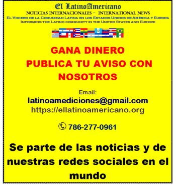 aviso-publicidad-dic-2016