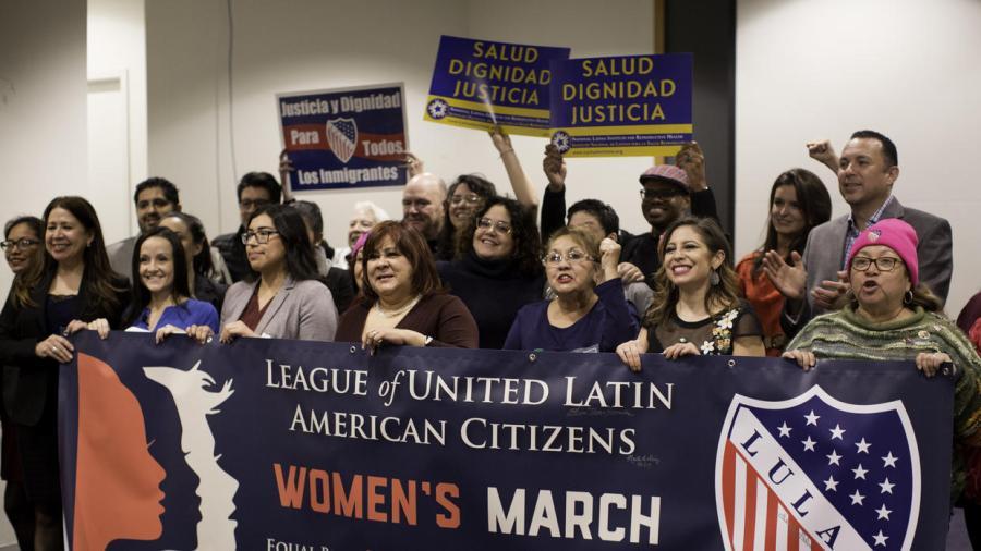 latinos-en-congreso