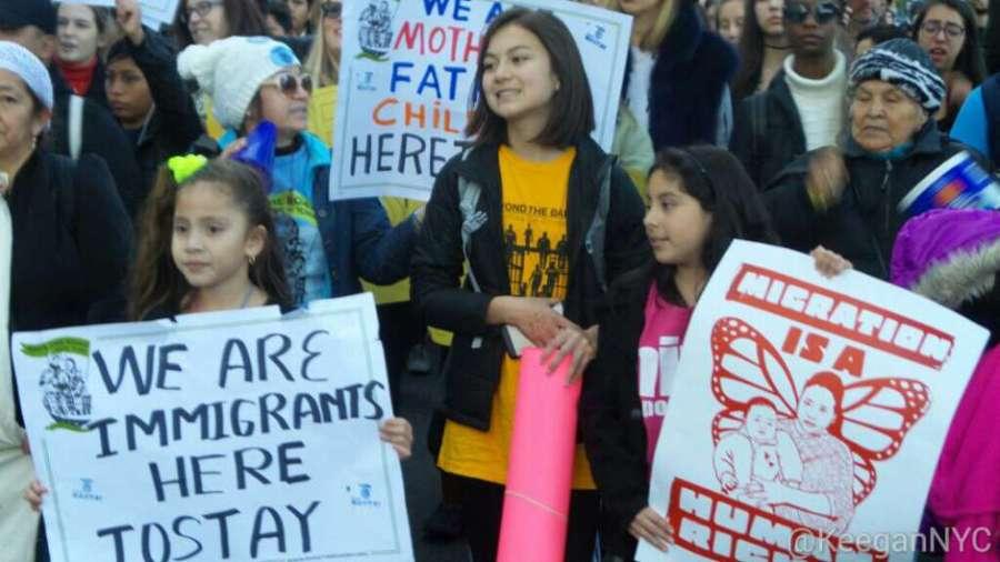 familias-migrantes