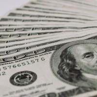 ANUNCA CON NOSOTROS: Avisos a Página Entera por 50 Dólares por Tiempo Indefinido