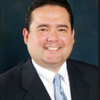 Congratulations to National President of L.U.L.A.C., Roger C. Rocha, JR'S Unanimous Re-election