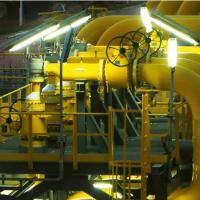 Hay que Promover la Industrialización de América Latina