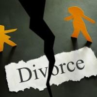 Divorcio y Finanzas: Consejos que Pueden Ayudar a Ser Menos Traúmatica su Decisión