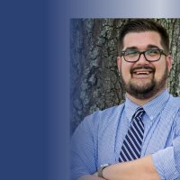 Florida House Candidate, Christopher Smutko, Suspends Campaign to Support Heather Kenyon Stahl to Represent District 64