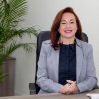 La canciller ecuatoriana asume la presidencia de la Asamblea General de las Naciones Unidas