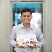 Asociación de Exportadores: Snacks de Quinua y Energizante de Maca son Preparados por Jóvenes Peruanos