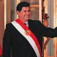 Alan García Pérez: Los Hechos Antes de su Triste Final