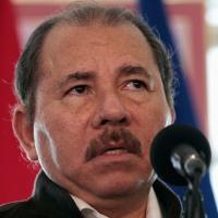 Presidente Ortega Amenaza la Libertad de Expresión en Nicaragua