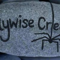 Artist Highlight: Tellywise Creations