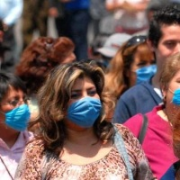 Inmigración en Estados Unidos: Cambios generados por el Coronavirus
