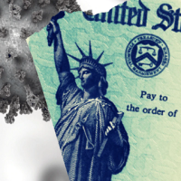 Lo que debes saber para recibir el dinero del paquete de estímulo fiscal