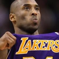 Kobe Bryant ingresa al Salón de la Fama el 2021 a causa del COVID-19