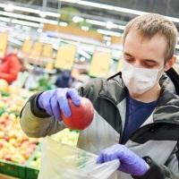 Consejos para ir de compras al supermercado en tiempos del COVID-19