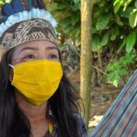 El drama del Coronavirus en la Amazonía del Perú