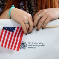 Inmigración y Naturalización en EE.UU: Así serán las citas y entrevistas durante el coronavirus